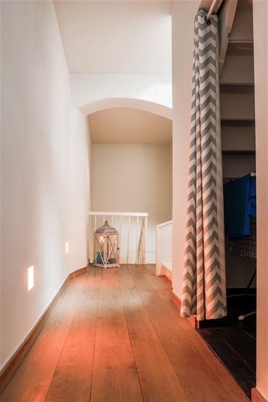 Foto 7 : Huis te 8000 BRUGGE (België) - Prijs € 380.000