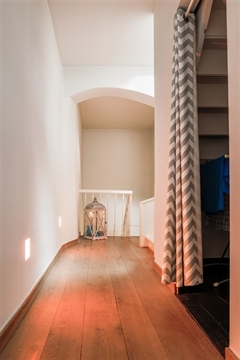 Foto 7 : Huis te 8000 BRUGGE (België) - Prijs € 395.000