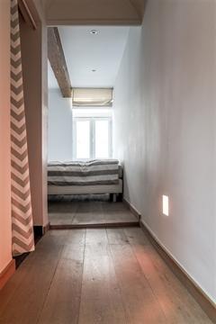 Foto 8 : Huis te 8000 BRUGGE (België) - Prijs € 380.000