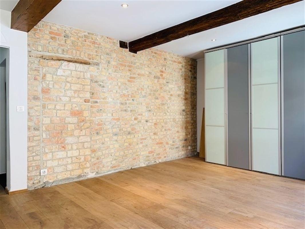 Foto 9 : Huis te 8000 BRUGGE (België) - Prijs € 380.000