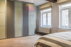 Foto 10 : Huis te 8000 BRUGGE (België) - Prijs € 380.000
