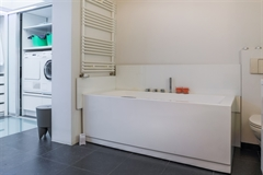 Foto 11 : Huis te 8000 BRUGGE (België) - Prijs € 380.000