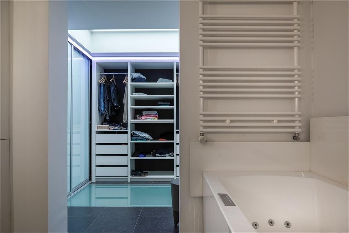 Foto 13 : Huis te 8000 BRUGGE (België) - Prijs € 380.000