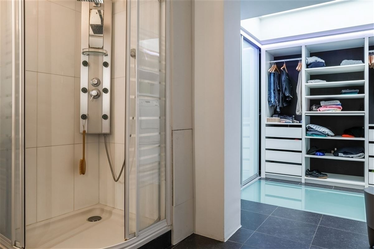 Foto 14 : Huis te 8000 BRUGGE (België) - Prijs € 380.000