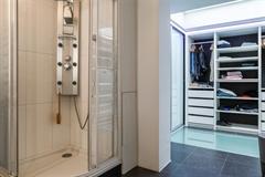 Foto 14 : Huis te 8000 BRUGGE (België) - Prijs € 395.000