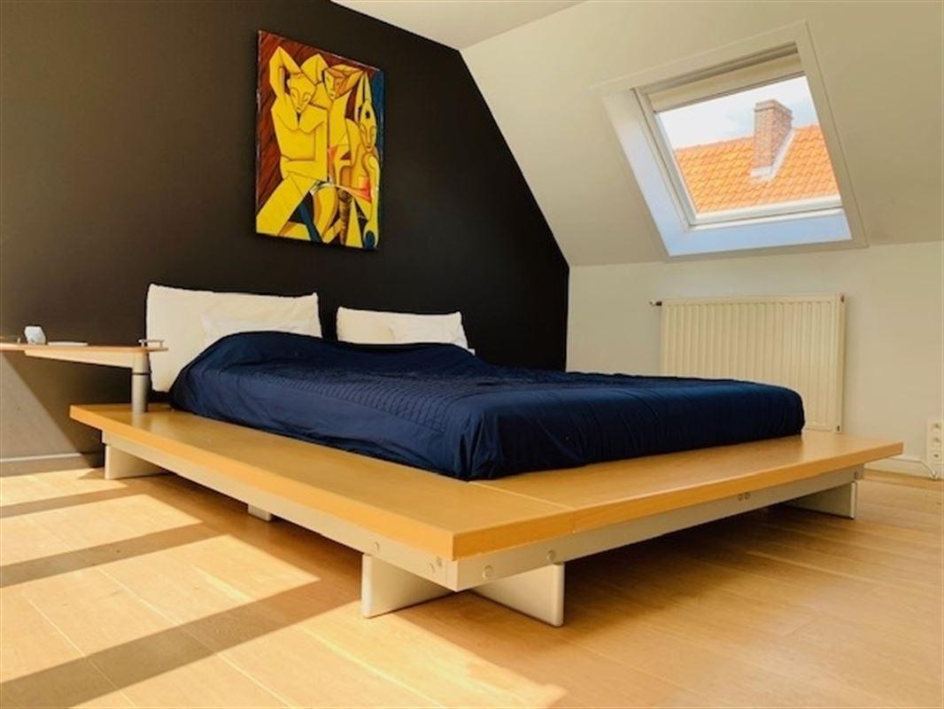 Foto 16 : Huis te 8000 BRUGGE (België) - Prijs € 380.000