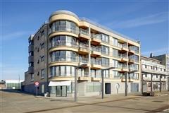 Foto 1 : Appartement te 8380 ZEEBRUGGE (België) - Prijs € 295.000