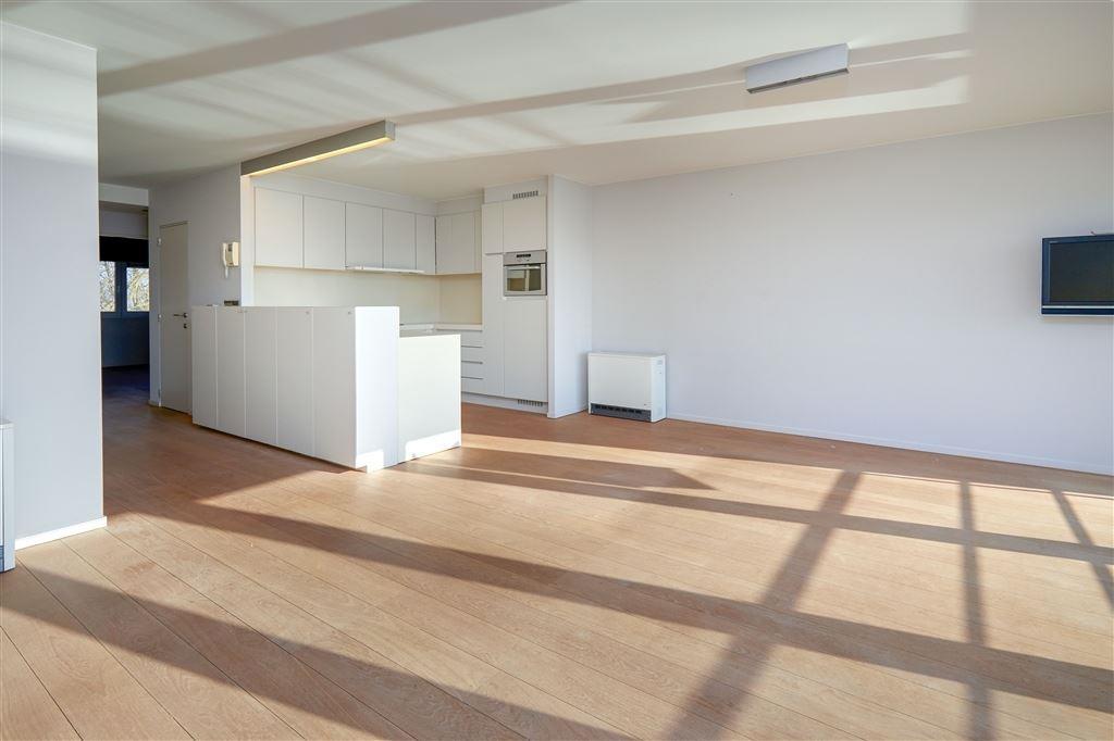 Foto 3 : Appartement te 8380 ZEEBRUGGE (België) - Prijs € 295.000