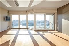 Foto 4 : Appartement te 8380 ZEEBRUGGE (België) - Prijs € 295.000