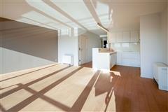 Foto 5 : Appartement te 8380 ZEEBRUGGE (België) - Prijs € 295.000