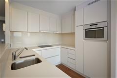 Foto 6 : Appartement te 8380 ZEEBRUGGE (België) - Prijs € 295.000