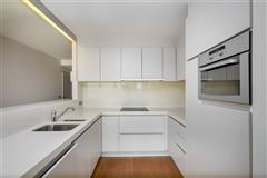 Foto 7 : Appartement te 8380 ZEEBRUGGE (België) - Prijs € 295.000