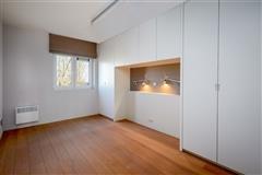Foto 8 : Appartement te 8380 ZEEBRUGGE (België) - Prijs € 295.000