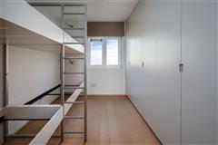 Foto 9 : Appartement te 8380 ZEEBRUGGE (België) - Prijs € 295.000