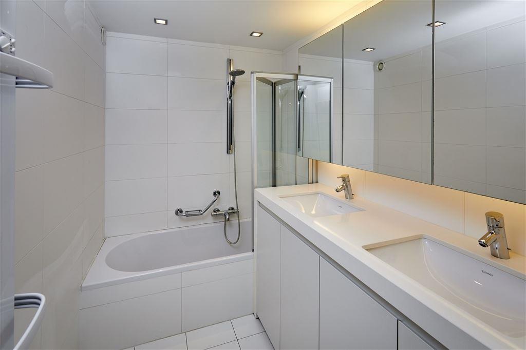 Foto 10 : Appartement te 8380 ZEEBRUGGE (België) - Prijs € 295.000