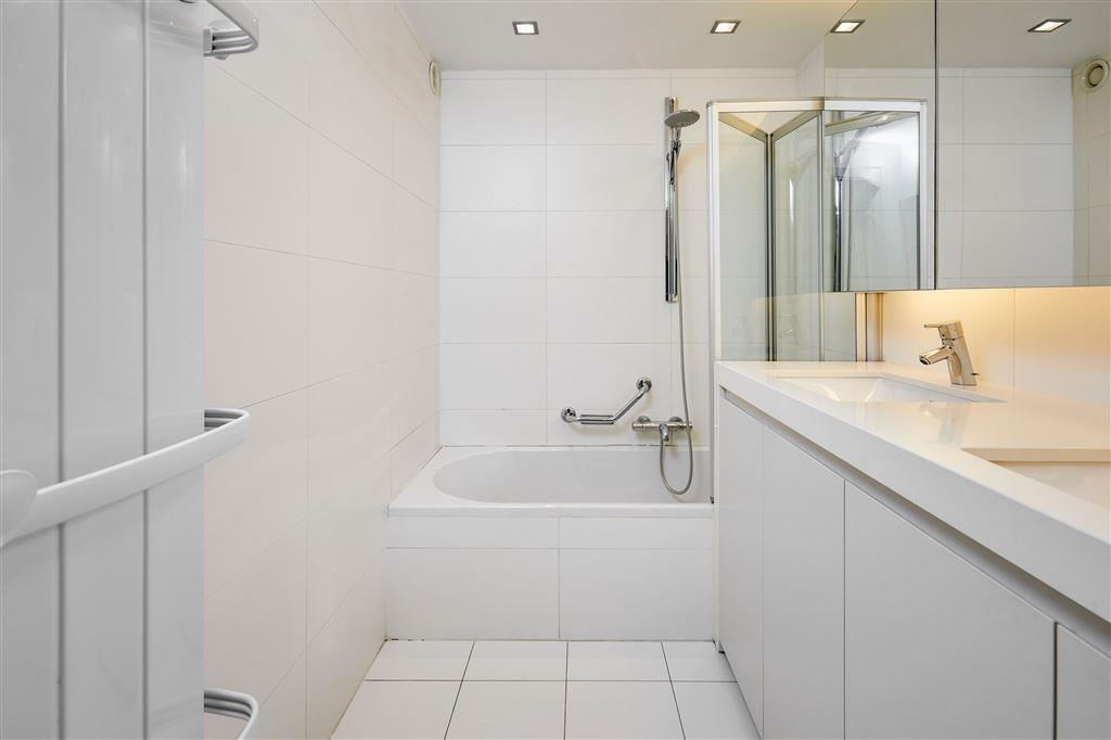 Foto 11 : Appartement te 8380 ZEEBRUGGE (België) - Prijs € 295.000