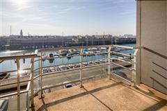 Foto 12 : Appartement te 8380 ZEEBRUGGE (België) - Prijs € 295.000