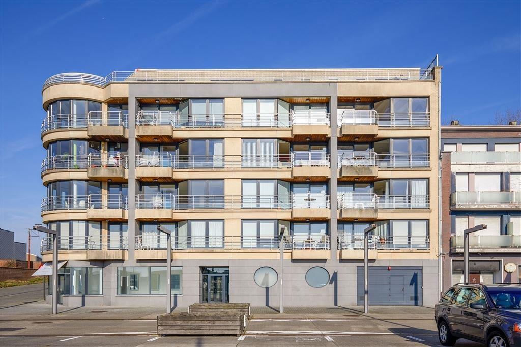 Foto 15 : Appartement te 8380 ZEEBRUGGE (België) - Prijs € 295.000
