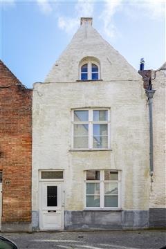 Foto 17 : Huis te 8000 BRUGGE (België) - Prijs € 295.000