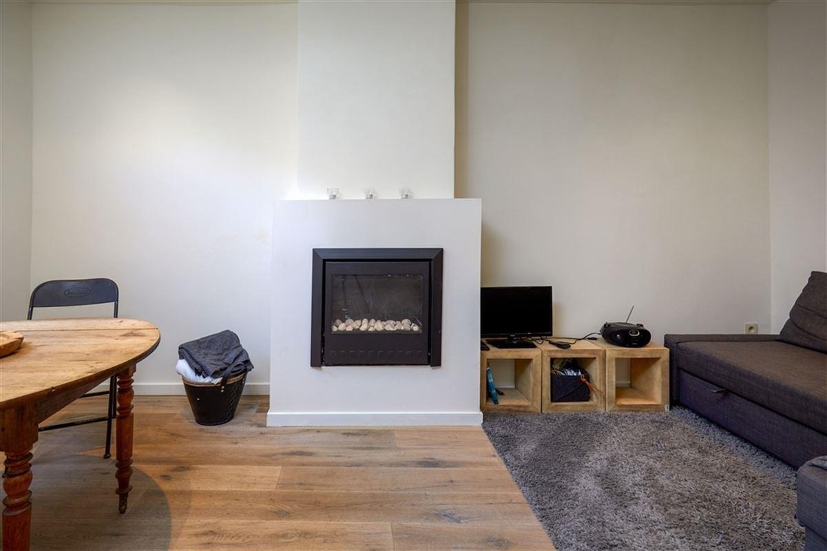 Foto 2 : Huis te 8000 BRUGGE (België) - Prijs € 295.000