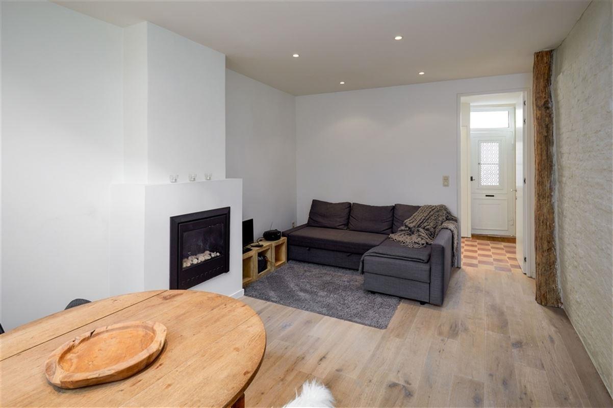 Foto 3 : Huis te 8000 BRUGGE (België) - Prijs € 295.000
