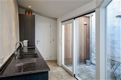 Foto 4 : Huis te 8000 BRUGGE (België) - Prijs € 295.000