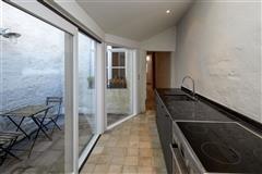 Foto 5 : Huis te 8000 BRUGGE (België) - Prijs € 295.000