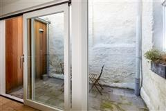 Foto 7 : Huis te 8000 BRUGGE (België) - Prijs € 295.000
