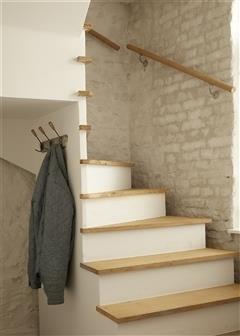 Foto 8 : Huis te 8000 BRUGGE (België) - Prijs € 295.000