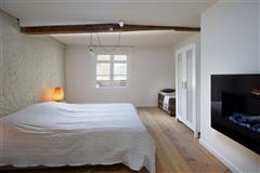 Foto 9 : Huis te 8000 BRUGGE (België) - Prijs € 295.000