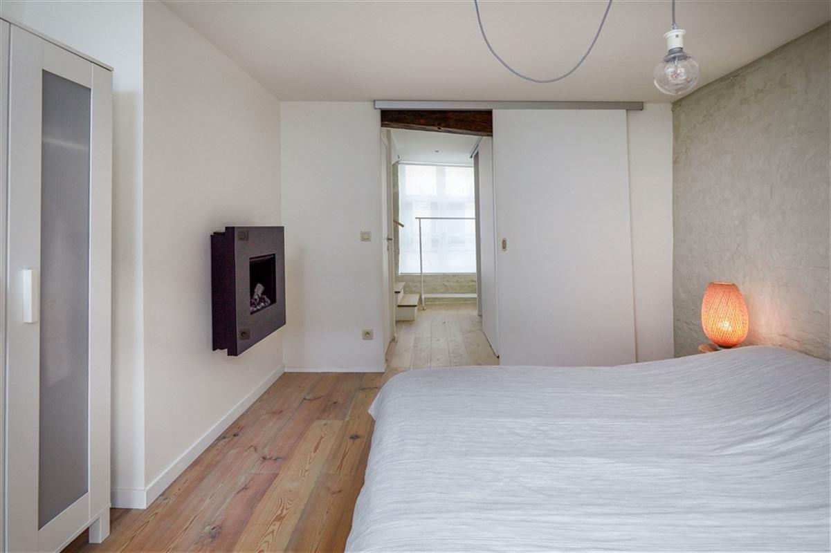 Foto 10 : Huis te 8000 BRUGGE (België) - Prijs € 295.000
