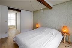 Foto 11 : Huis te 8000 BRUGGE (België) - Prijs € 295.000