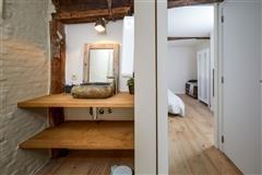 Foto 12 : Huis te 8000 BRUGGE (België) - Prijs € 295.000