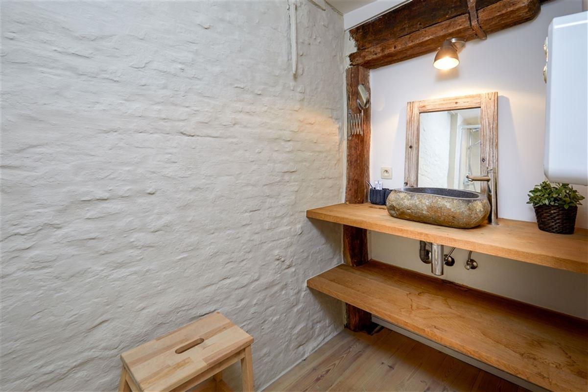 Foto 14 : Huis te 8000 BRUGGE (België) - Prijs € 295.000