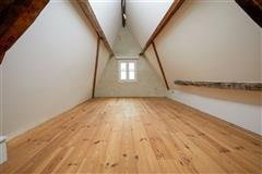 Foto 15 : Huis te 8000 BRUGGE (België) - Prijs € 295.000