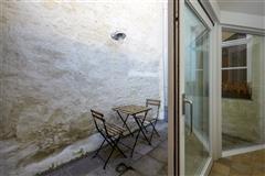 Foto 16 : Huis te 8000 BRUGGE (België) - Prijs € 295.000
