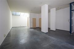 Foto 3 : Handelspand met woonst te 8000 BRUGGE (België) - Prijs € 750.000