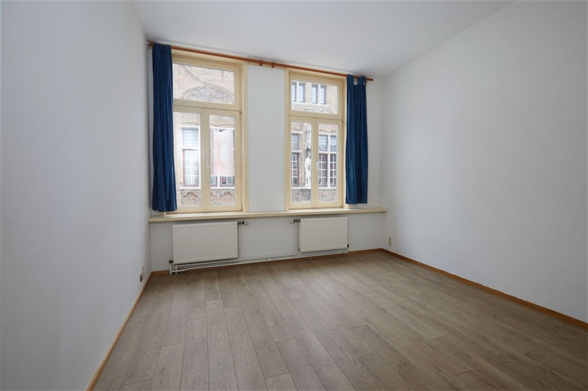 Foto 6 : Handelspand met woonst te 8000 BRUGGE (België) - Prijs € 750.000