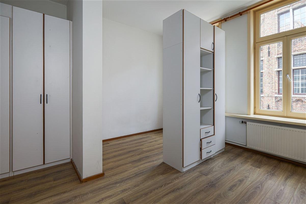 Foto 7 : Handelspand met woonst te 8000 BRUGGE (België) - Prijs € 750.000