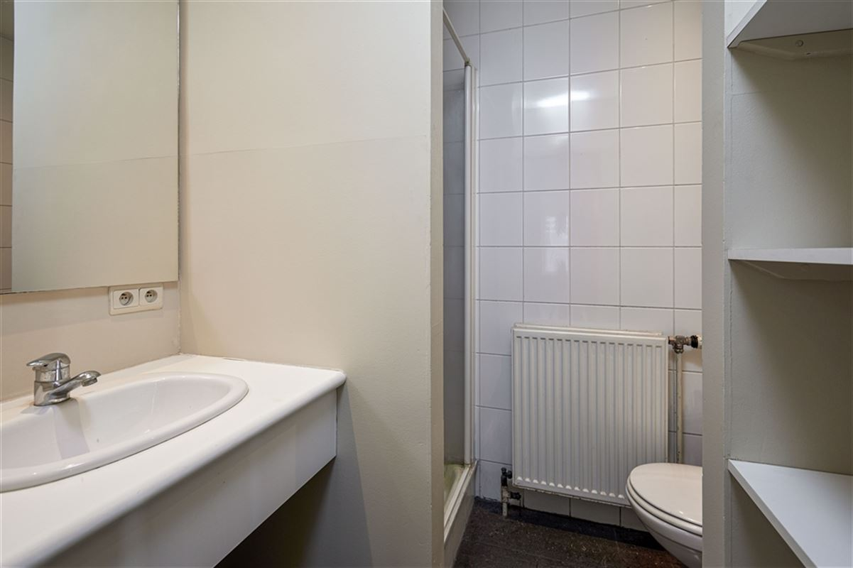 Foto 14 : Handelspand met woonst te 8000 BRUGGE (België) - Prijs € 750.000