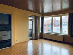 Foto 2 : Appartement te 8310 SINT-KRUIS (België) - Prijs € 695