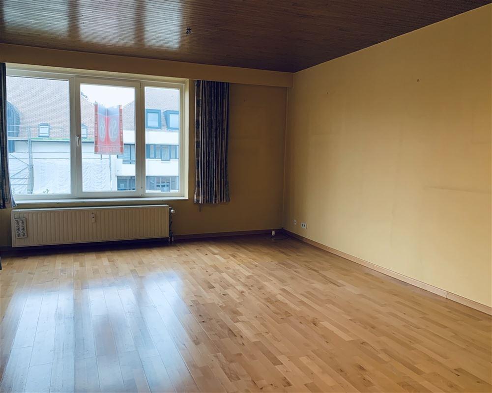 Foto 3 : Appartement te 8310 SINT-KRUIS (België) - Prijs € 695