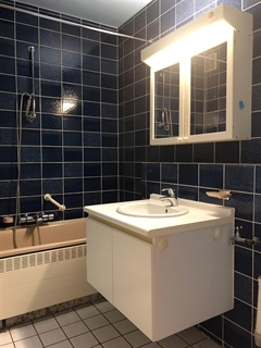 Foto 4 : Appartement te 8310 SINT-KRUIS (België) - Prijs € 695