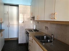 Foto 5 : Appartement te 8310 SINT-KRUIS (België) - Prijs € 695