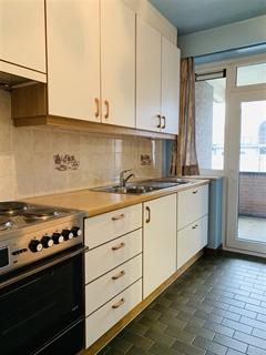 Foto 6 : Appartement te 8310 SINT-KRUIS (België) - Prijs € 695