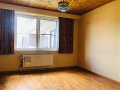Foto 7 : Appartement te 8310 SINT-KRUIS (België) - Prijs € 695