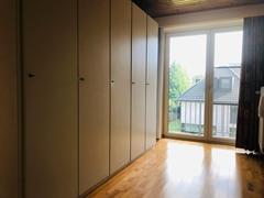 Foto 8 : Appartement te 8310 SINT-KRUIS (België) - Prijs € 695