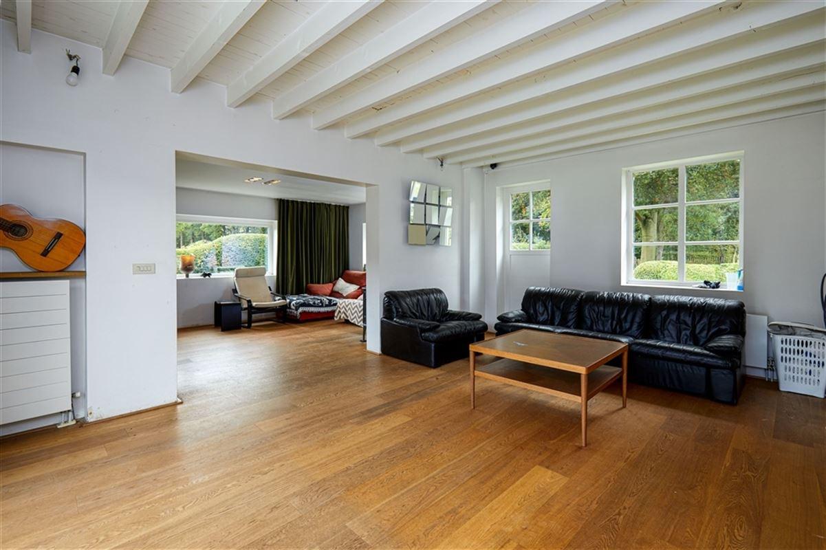 Foto 17 : Landelijke woning te 8310 SINT-KRUIS (België) - Prijs € 795.000