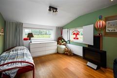 Foto 18 : Landelijke woning te 8310 SINT-KRUIS (België) - Prijs € 795.000