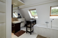 Foto 21 : Landelijke woning te 8310 SINT-KRUIS (België) - Prijs € 795.000